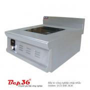 Bếp từ công nghiệp WDC-3.5K / WDC-5.0K