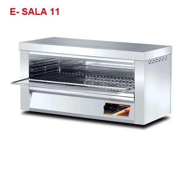 Lò nướng Salamander điện Berjaya E- SALA 11