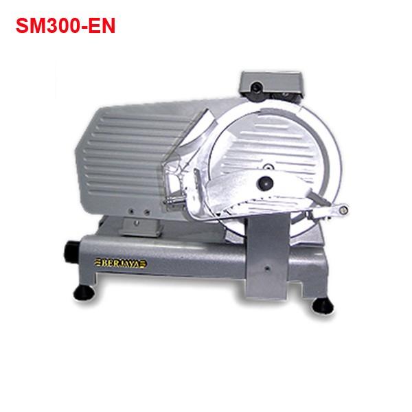 sm300-en