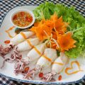 cach_lam_muc_hap_gung_sa_ngon_tuyet_cho_ngay_mua_6-500x402