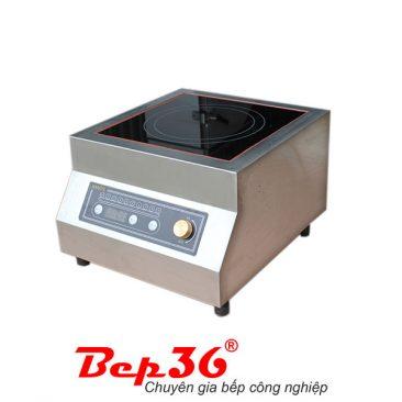 bep-tu-phang-3k