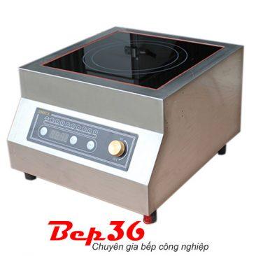 bep-tu-phang-6k