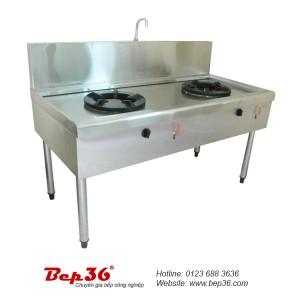 bep-a-2-hong-ba2-7b-300x300