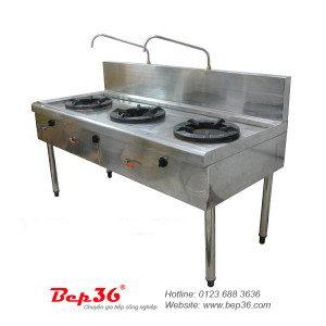 bep-a-3-hong-2-voi-nuoc-300x300