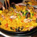 dau-bep-au-nau-com-paella-taybannha-1