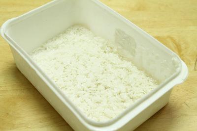 risotto-cho-bep-au