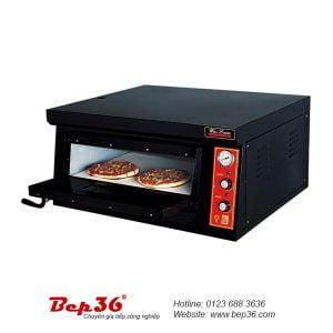 Lò nướng pizza 1 tầng