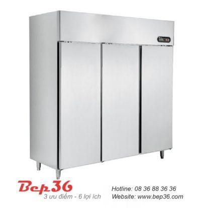 Tủ đông Sanaky VH-1599HP