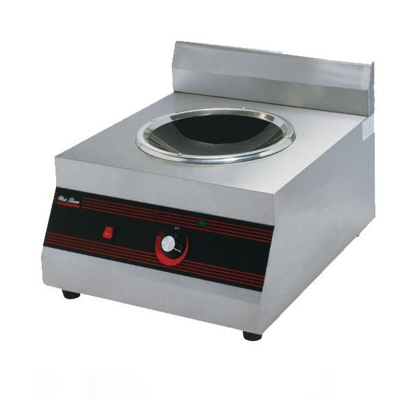 Bếp từ công nghiệp WDC-5.0K-A