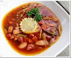 soup-solyanka-cho-bep-au