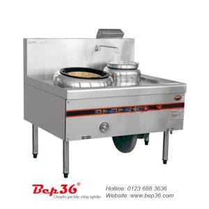 bep-a-quat-thoi-1-hong-1-bau-nuoc-300x300