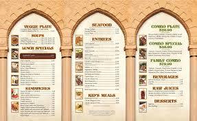 menu-de-ban-cho-bep-nha-hang
