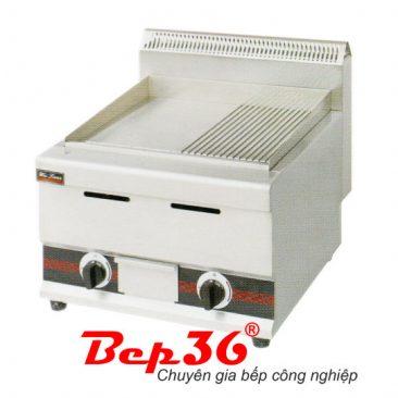 bep-ran-mat-phang-1