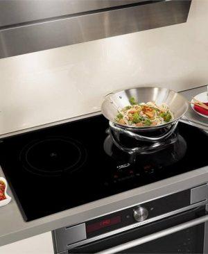 Bếp từ Chef's EH-DIH366P