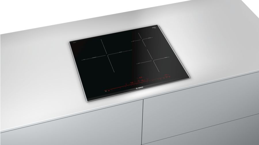 Bếp từ Bosch HMH.PID675DC1E