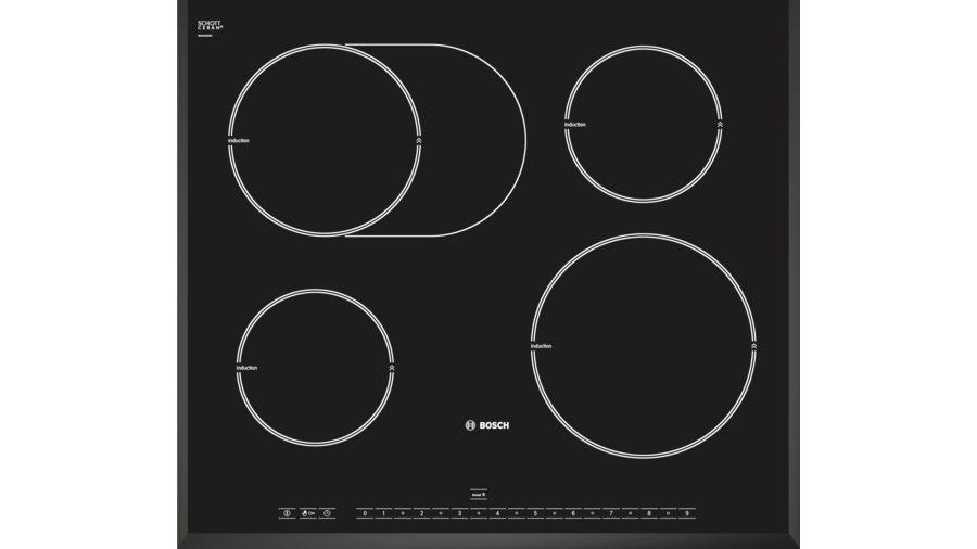Bếp từ Bosch PIB651N14E