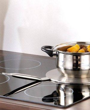 Bếp Từ Eurosun EU-T210 Plus