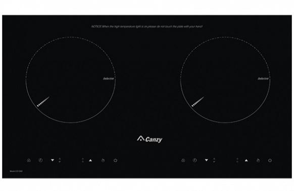 Bếp điện từ cao cấp Canzy CZ 930I