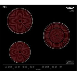 Bếp điện từ Chefs EH-HL54A