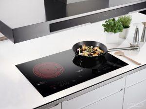 Bếp điện từ Chefs EH-MIX31A