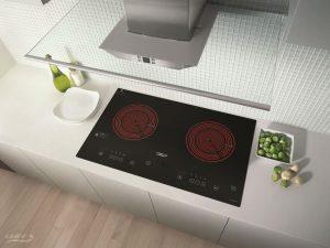 Bếp điện Chefs EH-DHL311
