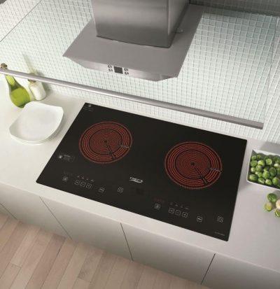 Bếp điện Chefs EH-DHL31A