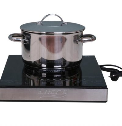 Bếp điện Chefs EH-HL22A