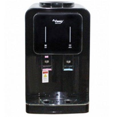 Máy lọc nước nóng lạnh Canzy CZ-815TDB