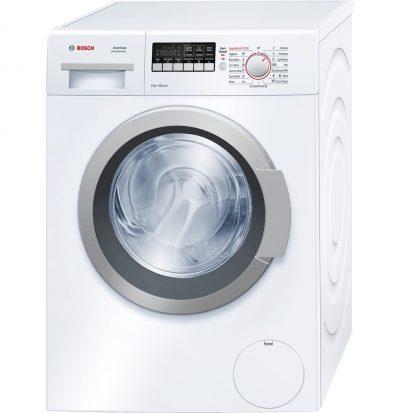 Máy Giặt BOSCH HMH WAK24260SG