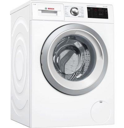 Máy giặt Bosch HMH.WAT286H8SG i-Dos