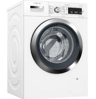 Máy Giặt BOSCH HMH.WAW28790HK
