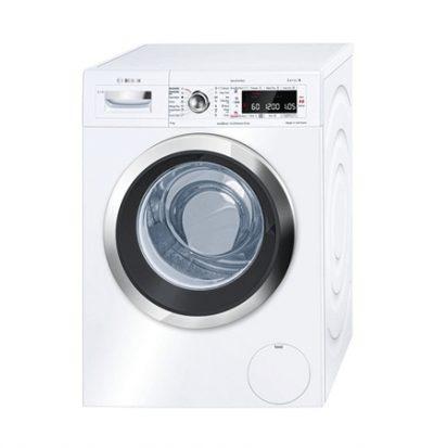 Máy giặt Bosch HMH.WAW32640EU i-Dos