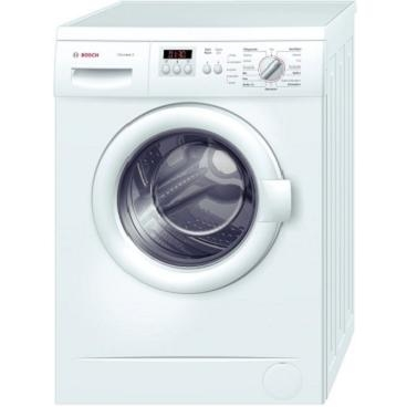 Máy giặt BOSCH WAA24222