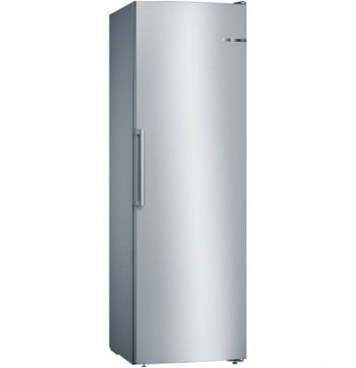 Tủ Lạnh BOSCH HMH GSN36VI3P