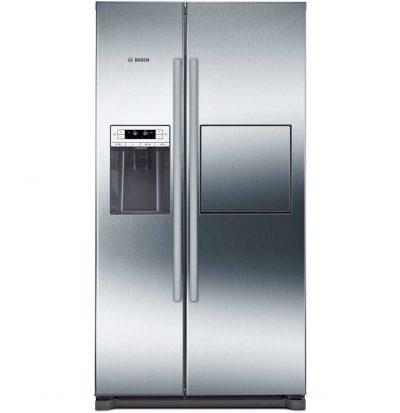 Tủ Lạnh BOSCH HMH KAG90AI20G