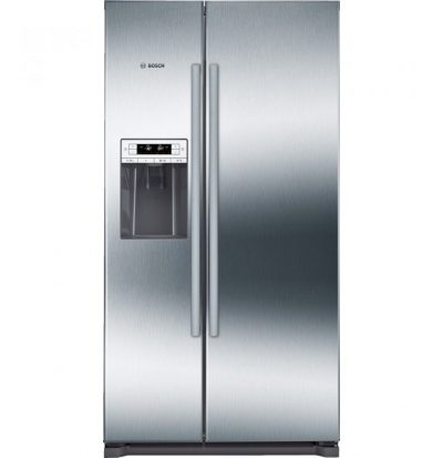 Tủ Lạnh BOSCH HMH KAI90VI20G