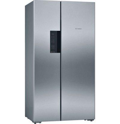 Tủ Lạnh BOSCH HMH KAN92VI35O