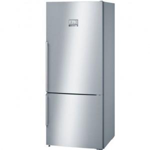 Tủ Lạnh BOSCH HMH.KGN56HI3P