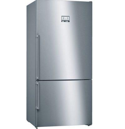 Tủ Lạnh BOSCH HMH KGN86AI42N