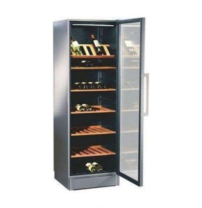 Tủ Lạnh BOSCH HMH KSW38940