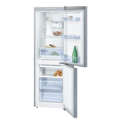 Tủ Lạnh BOSCH HMH KGN33NL20G