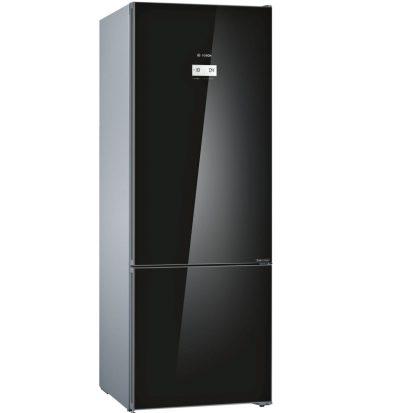 Tủ Lạnh BOSCH HMH KGN56LB40O