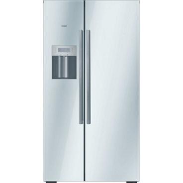 Tủ Lạnh BOSCH KAD 62S21